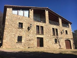 Farmhouse farm for sale in Sant Joan les Fonts - 273019040