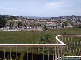 Apartament en venda carrer Puig del Molí, Castell-Platja d´Aro - 284035852