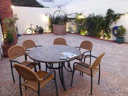 Casa en venta en calle Avda Andalucia, Torre del mar - 211797600