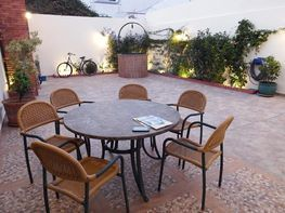 Casa en vendita en calle Avda Andalucia, Torre del mar - 211797600