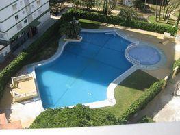 Appartamentino en vendita en calle Avda Andalucia, Torre del mar - 227459231