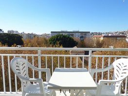 Apartment in verkauf in calle Avda Andalucia, Torre del mar - 227461532