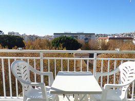 Appartamentino en vendita en calle Avda Andalucia, Torre del mar - 227461532