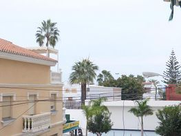 Wohnung in verkauf in calle Dr Severo Ochoa, Torre del mar - 232168441