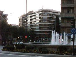 Flat for sale in plaza Zamora, Centro in Salamanca - 103087547