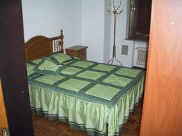 Piso en alquiler en plaza Mercado, Centro en Salamanca - 113382848
