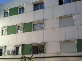 Foto - Apartamento en venta en Colonia Requena en Alicante/Alacant - 268688694