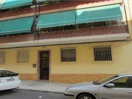Foto - Apartamento en venta en Virgen del Remedio en Alicante/Alacant - 277507331