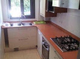 Foto - Piso en venta en Mont-Ferrant en Blanes - 346509944