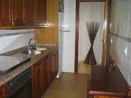 Foto - Piso en alquiler en Marxalenes en Valencia - 377720405