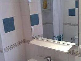 Foto - Piso en alquiler en El Calvari en Valencia - 377720507