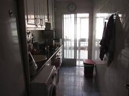 Foto - Piso en alquiler en Campanar en Valencia - 377720816