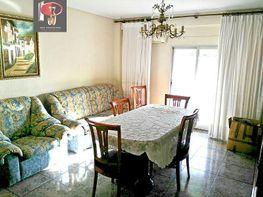 Foto - Piso en venta en Sant Marcel·lí en Valencia - 381740995