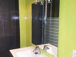 Foto - Piso en alquiler en Ciutat Fallera en Valencia - 391128849