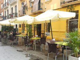 Foto - Local comercial en alquiler en Russafa en Valencia - 393557311