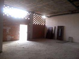 Foto - Local comercial en alquiler en La Raïosa en Valencia - 393557392