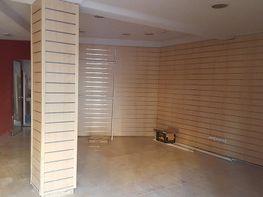 Foto - Local comercial en alquiler en La Seu en Valencia - 393557410