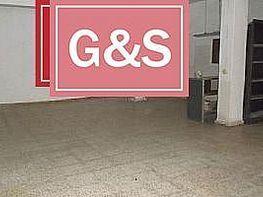 Foto - Local comercial en alquiler en Torrefiel en Valencia - 402679478