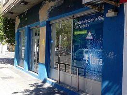 Foto - Local comercial en alquiler en Patraix en Valencia - 402280979