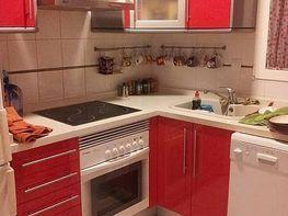 Foto - Piso en alquiler en Mislata - 400993645