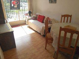 Foto - Piso en alquiler en Soternes en Valencia - 402264284