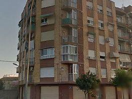 Foto - Piso en venta en Benimaclet en Valencia - 408260195