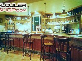 Foto - Local comercial en alquiler en Elda - 410496775