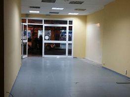 Foto - Local comercial en alquiler en El Grau en Valencia - 411552150