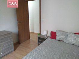 Foto - Piso en alquiler en Campanar en Valencia - 411552231