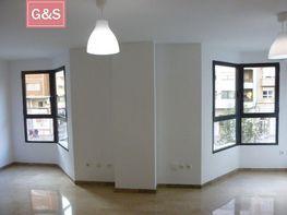 Foto - Estudio en alquiler en Albors en Valencia - 411552261