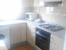Foto - Piso en alquiler en Marxalenes en Valencia - 414143555