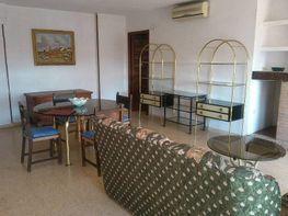 Foto - Piso en alquiler en Marxalenes en Valencia - 414143597