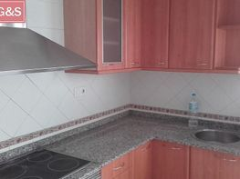 Foto - Piso en alquiler en Campanar en Valencia - 414143669