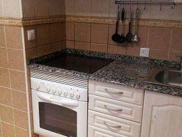 Foto - Piso en alquiler en Morvedre en Valencia - 414143705