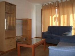 Foto - Piso en alquiler en Sant Antoni en Valencia - 414143723