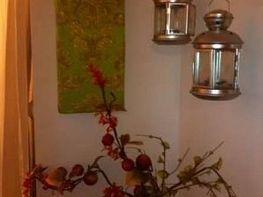 Foto - Piso en alquiler en Marxalenes en Valencia - 414143729