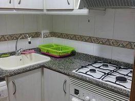 Foto - Piso en alquiler en Morvedre en Valencia - 414143744