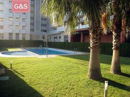 Foto - Piso en alquiler en El Grau en Valencia - 415994106