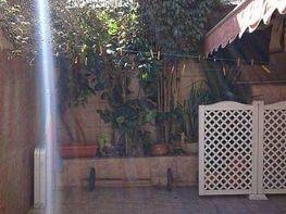 Foto - Piso en alquiler en Nou Moles en Valencia - 415985232