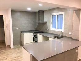 Foto - Piso en alquiler en Nou Moles en Valencia - 415985400