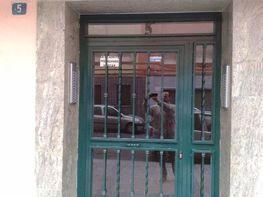 Foto - Piso en alquiler en Campanar en Valencia - 417188697