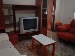 Foto - Piso en alquiler en Benicalap en Valencia - 417188745
