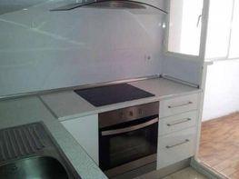 Foto - Piso en alquiler en Benicalap en Valencia - 417189048