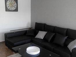Foto - Piso en alquiler en Campanar en Valencia - 417189150