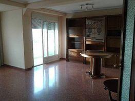Foto - Piso en alquiler en Ciutat Fallera en Valencia - 417189498