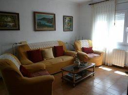 Wohnung in verkauf in Blanes - 184707511
