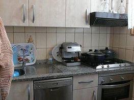 Wohnung in verkauf in Blanes - 184706446