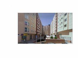 Wohnung in miete in Burjassot - 189882501