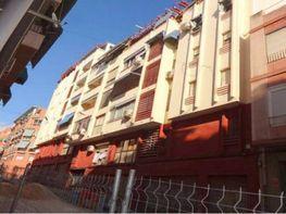 Foto - Apartamento en venta en San Blas - Santo Domingo en Alicante/Alacant - 233443852