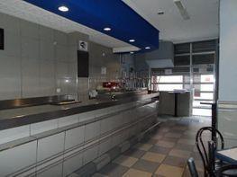 Local en alquiler en San Pablo-San Nicolás-Universidad en Valladolid - 386300307